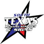 South Texas Lighting Services
